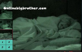 BB13-C4-8-29-2011-6_57_26.jpg | by onlinebigbrother.com