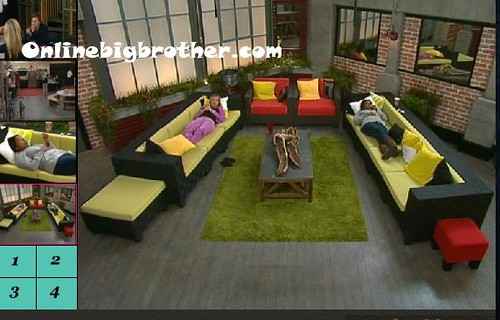 BB13-C4-8-30-2011-11_57_47.jpg | by onlinebigbrother.com