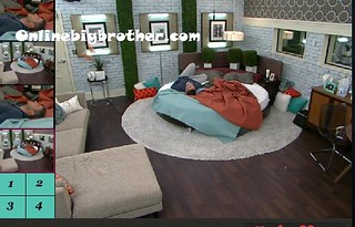 BB13-C4-8-22-2011-2_29_07.jpg | by onlinebigbrother.com