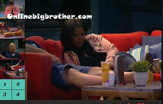 BB13-C4-8-23-2011-1_32_22.jpg | by onlinebigbrother.com
