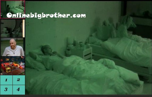 BB13-C2-8-29-2011-12_22_02.jpg | by onlinebigbrother.com