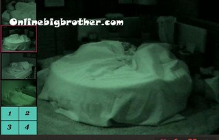 BB13-C1-8-31-2011-7_37_46.jpg | by onlinebigbrother.com