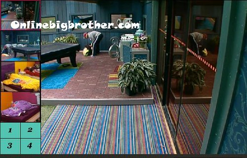 BB13-C2-8-9-2011-8_56_16.jpg | by onlinebigbrother.com
