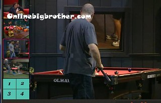 BB13-C3-8-14-2011-11_59_21.jpg | by onlinebigbrother.com