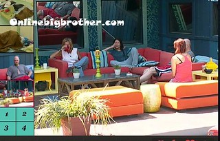 BB13-C4-8-24-2011-11_02_23.jpg | by onlinebigbrother.com