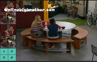 BB13-C1-8-28-2011-3_39_55.jpg | by onlinebigbrother.com