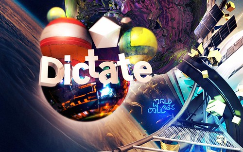 Dictate | by blackpixi7