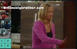 BB13-C2-8-31-2011-12_06_47.jpg | by onlinebigbrother.com