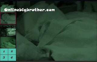 BB13-C1-8-28-2011-9_11_55.jpg | by onlinebigbrother.com