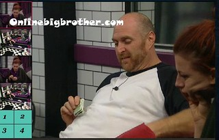 BB13-C2-9-4-2011-12_23_45.jpg | by onlinebigbrother.com