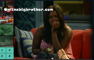 BB13-C2-9-4-2011-11_59_59.jpg | by onlinebigbrother.com