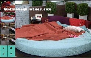 BB13-C1-8-27-2011-8_57_57.jpg | by onlinebigbrother.com