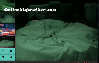 BB13-C4-8-30-2011-8_18_04.jpg | by onlinebigbrother.com