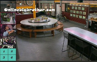 BB13-C1-8-18-2011-1_42_36.jpg | by onlinebigbrother.com