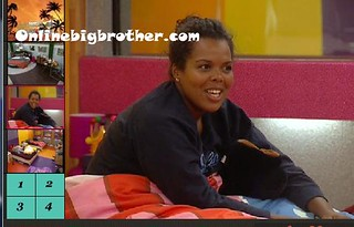 BB13-C3-8-19-2011-12_43_40.jpg | by onlinebigbrother.com