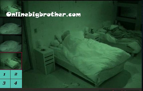 BB13-C4-9-9-2011-7_29_09.jpg | by onlinebigbrother.com