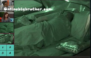 BB13-C4-9-2-2011-2_28_13.jpg | by onlinebigbrother.com