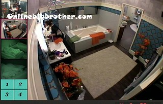 BB13-C1-9-4-2011-3_17_45.jpg | by onlinebigbrother.com