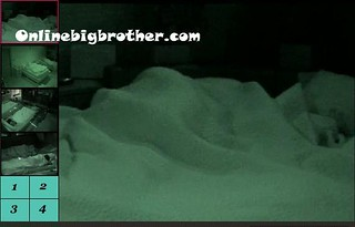 BB13-C2-8-26-2011-8_46_43.jpg | by onlinebigbrother.com