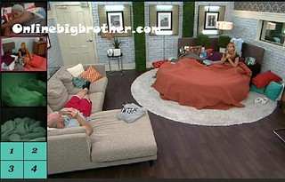 BB13-C1-8-29-2011-1_45_22.jpg | by onlinebigbrother.com