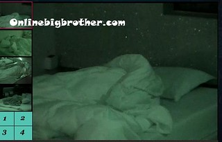 BB13-C2-9-6-2011-2_00_05.jpg | by onlinebigbrother.com