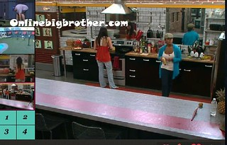 BB13-C4-8-8-2011-6_13_38.jpg | by onlinebigbrother.com