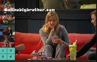 BB13-C4-9-13-2011-11_57_44.jpg | by onlinebigbrother.com
