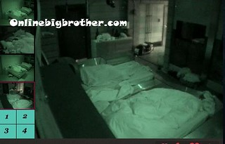 BB13-C4-8-18-2011-8_39_32.jpg | by onlinebigbrother.com