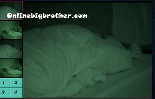 BB13-C2-9-14-2011-6_51_43.jpg | by onlinebigbrother.com