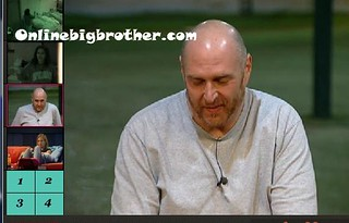 BB13-C3-8-29-2011-12_22_02.jpg | by onlinebigbrother.com