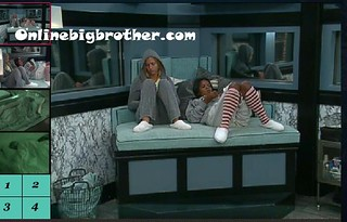 BB13-C2-9-6-2011-3_39_05.jpg | by onlinebigbrother.com