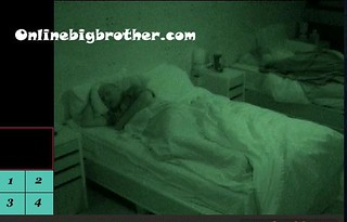 BB13-C4-9-9-2011-6_51_41.jpg | by onlinebigbrother.com