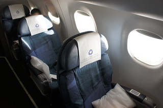 Charter - J seats | by jlisi984