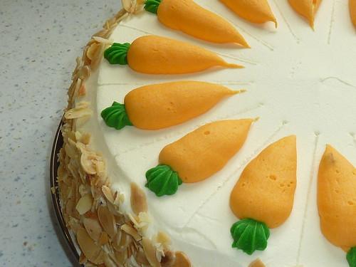 Cake Shop Doncaster Westfield