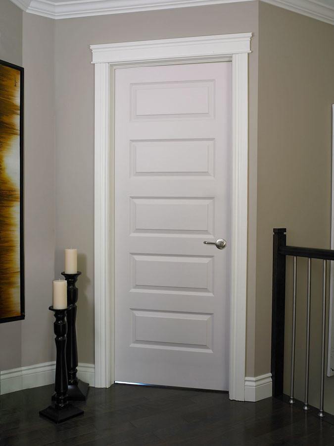 good craftsman interior door styles magielinfo with interior door trim ideas