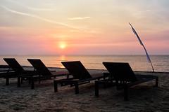 Golfo da Tailândia