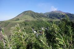 Suwanose-jima