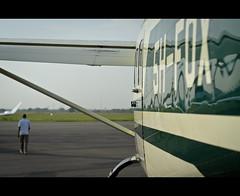 Aeroporto Internazionale Julius Nyerere