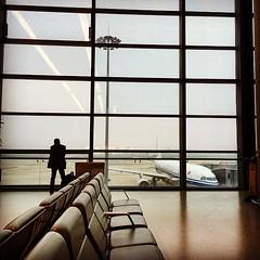 Aéroport international de Shanghai Hongqiao