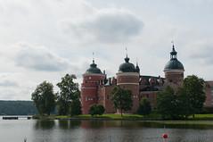 Castelo Gripsholm