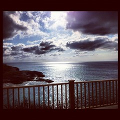 Paget Island, Bermuda