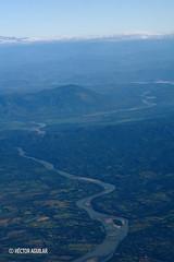 Rio Lempa