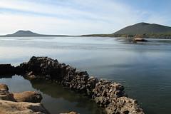 Bahía de San Quintín