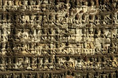 Angkor-49