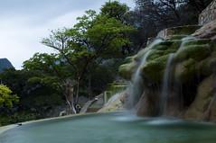 Un pequeño paraiso en Hidalgo