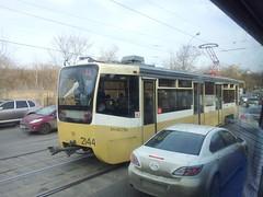 Estação Socolhniki