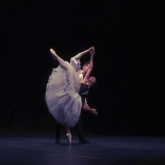 #bale #balerin #balet #instagood #instalike #instagram #instamood #instafollow #instapic #instacool #instalove #instaphoto #instasize #instamoment #instago #instadaily #inspiration #art #dance #love