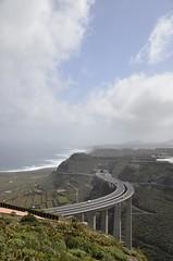 Gran Canaria032