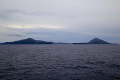 Ilhas Banda