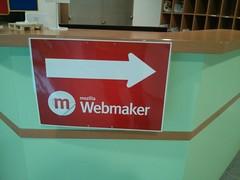 Webmaking in Novo mesto
